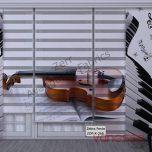 baskili-stor-perde-15
