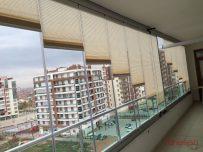 cam-balkon-perde-12