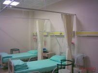 hastane-perde-2